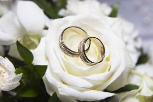 Zašto brak?