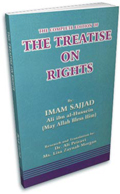 Treatise On Rights Risalat alHuquq
