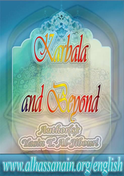 fa764211e Karbala and Beyond
